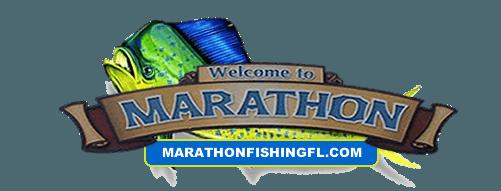 Marathon Fishing Charters in Florida